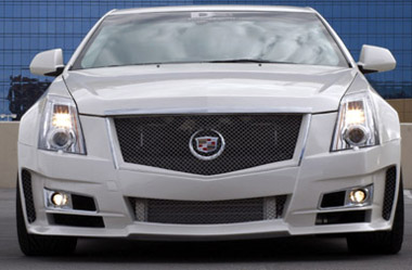 08-CTS-Grill-Detail.jpg