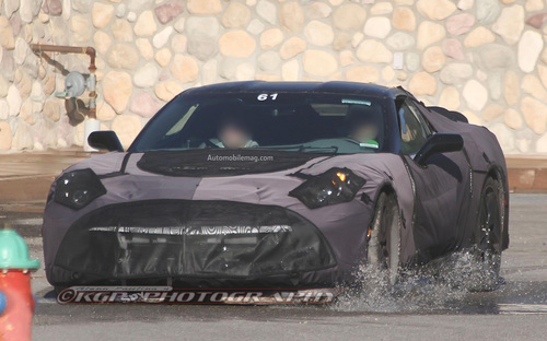 2014-Chevrolet-Corvette-C7-spy-photo-front-three-quarter-puddle.jpg