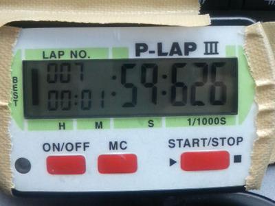 P-LAP3.jpg