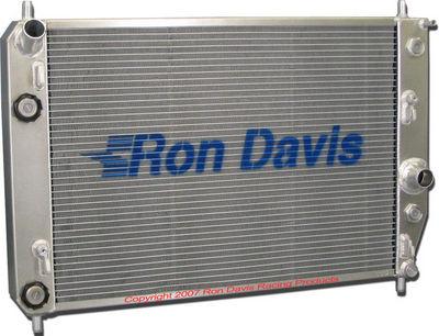 RonDavis