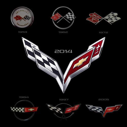 c7_emblem.jpg