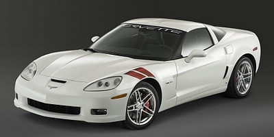 z06-ron-fellows-edition.jpg